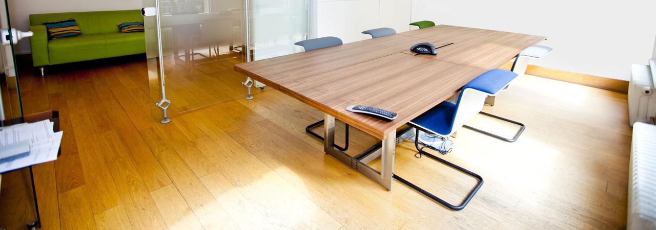 Commercial Floors Carolina Wood Floors