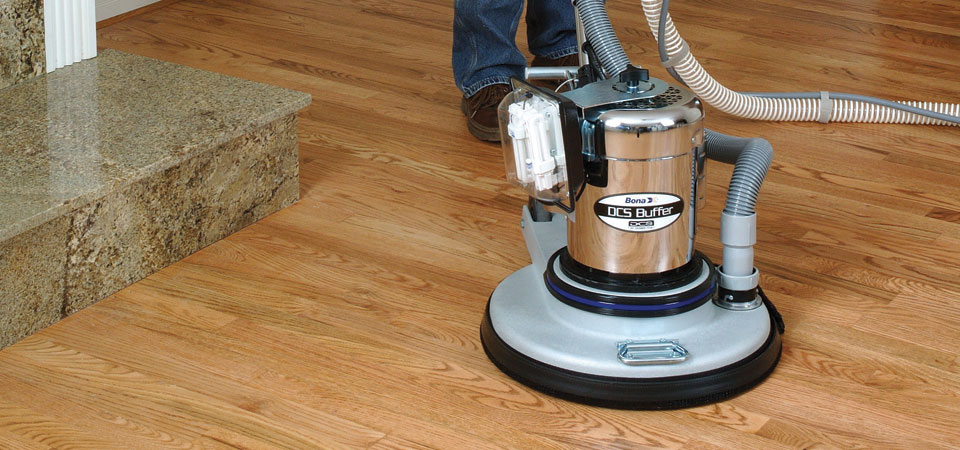 Prefinished vs unfinished carolina wood floors for Unfinished hardwood flooring vs prefinished