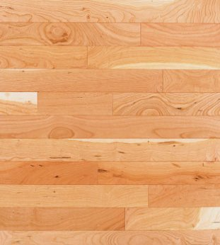 All About Hardwood Carolina Wood Floors