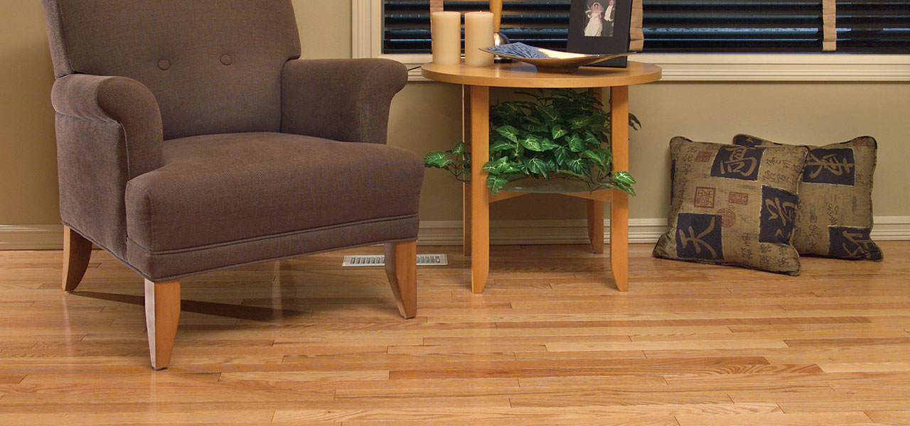 About Carolina Wood Floors Carolina Wood Floors