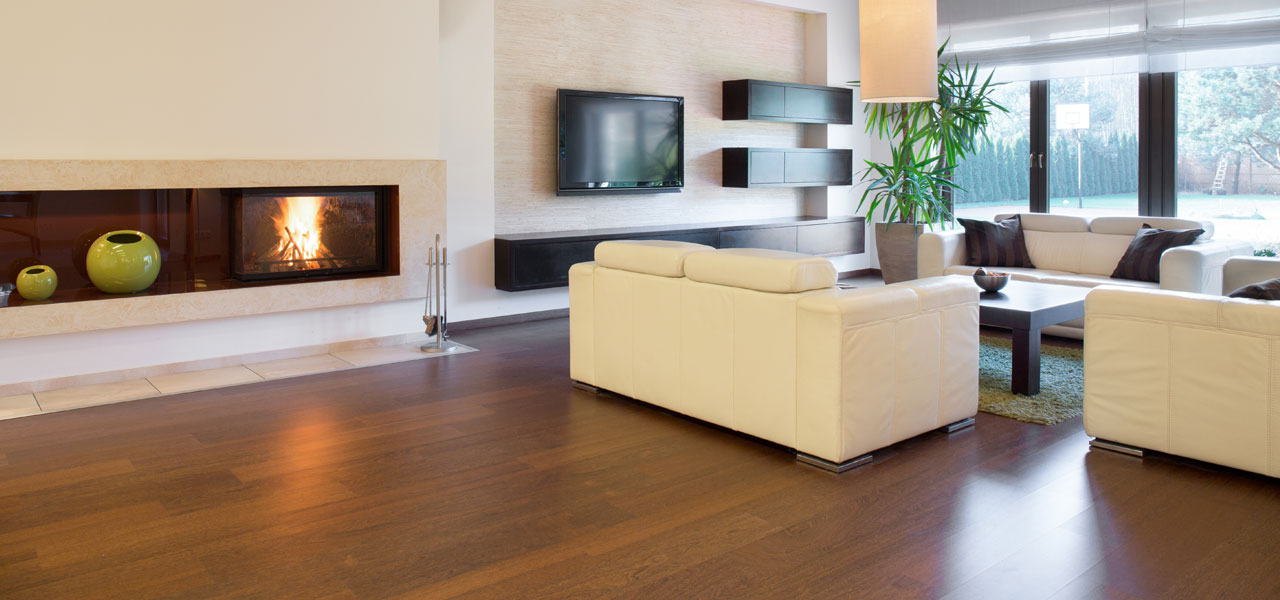 Residential Floors. Hardwood ... - Residential Flooring - Carolina Wood Floors