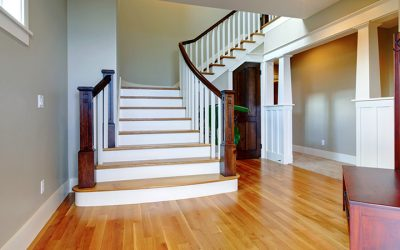 Are You a Pet Owner?Why Hardwood Floors are Easy for Cleanup & Maintenance