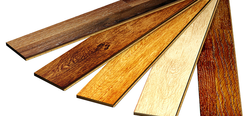 The Dos & Dont's of Hardwood Floors and Interior Design
