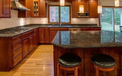 Allergy Season: Three Reasons Hardwood Floors Are Healthier Than Carpet