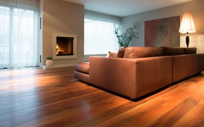 TwoMyths About Hardwood Floors We Think You Should Hear