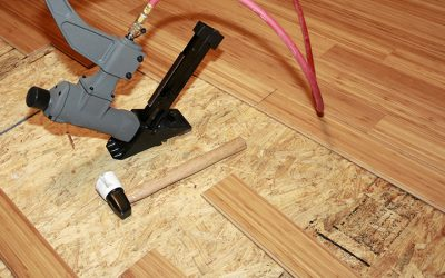 Engineered Wood Flooring vs. Traditional Wood Floors: Which Is Better?