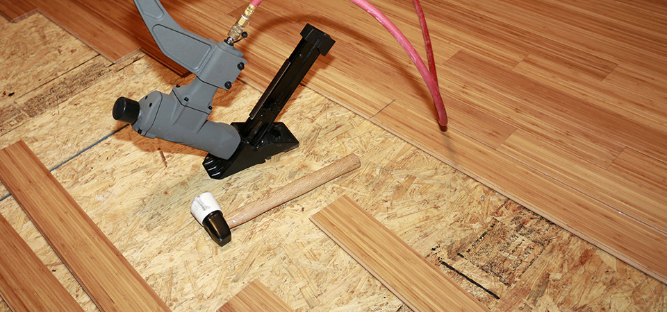 Engineered Wood Flooring vs. Traditional Wood Floors: Which Is ...