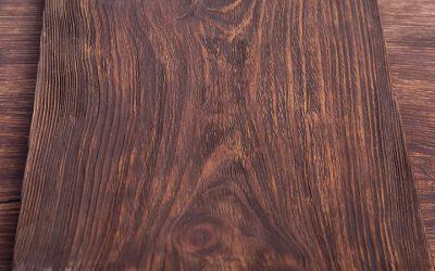 Bamboo Hardwood Floors: An Eco-friendly & Durable Choice