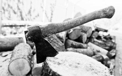 The History of Hardwood Floors