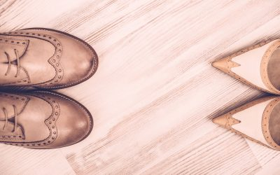 Three Common Myths About Hardwood Floors