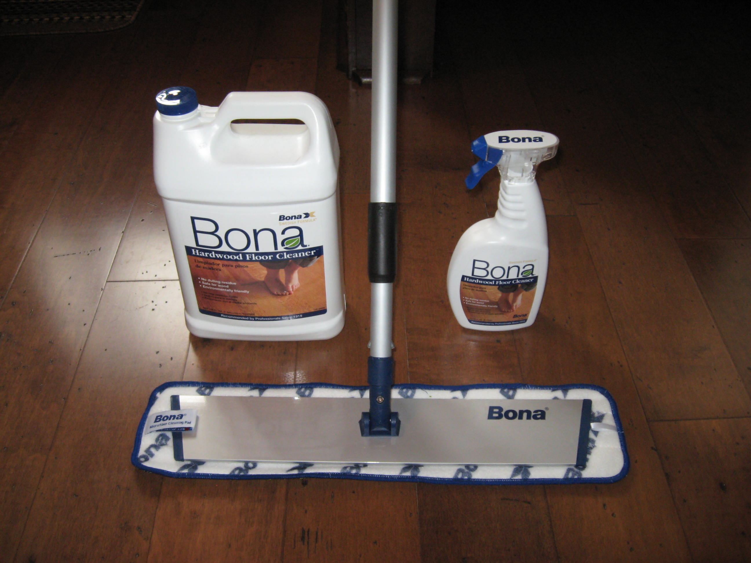 bona hardwood floor mop reviews – gurus floor