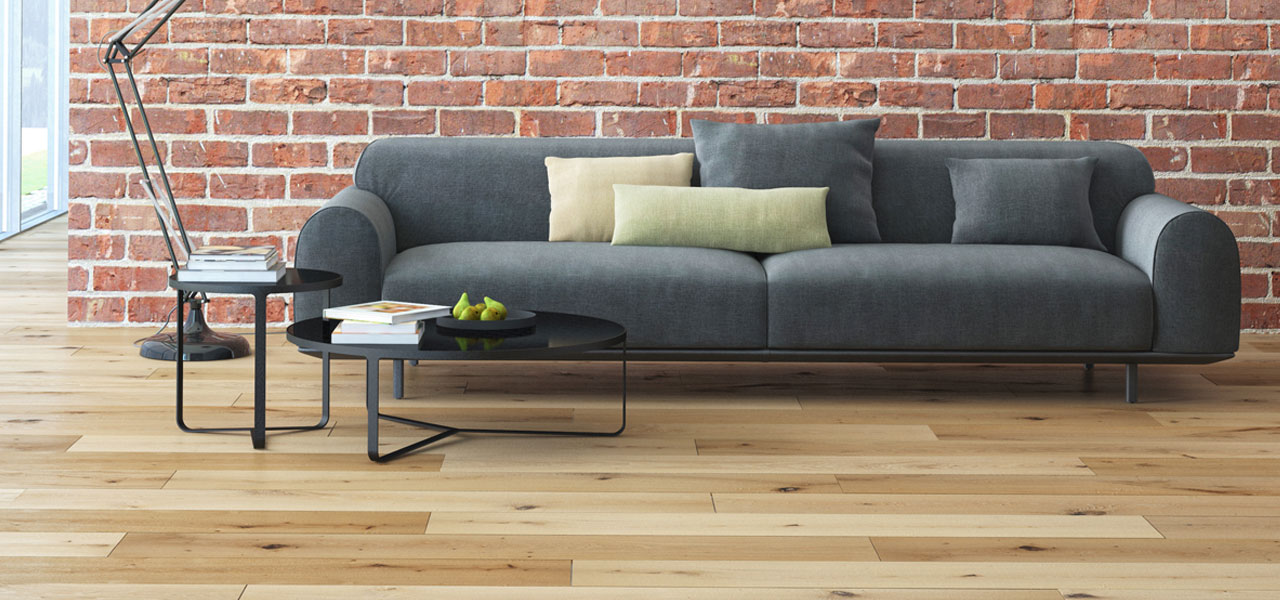 Hardwood Floors Charlotte Carolina Wood Flooring