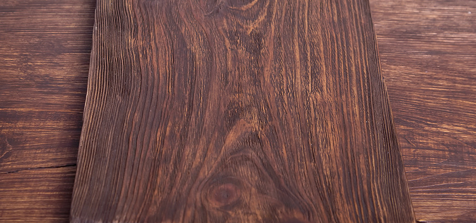 Bamboo Hardwood Floors An Eco Friendly Durable Choice